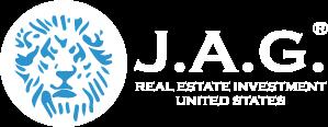 J.A.G. Investire in Florida