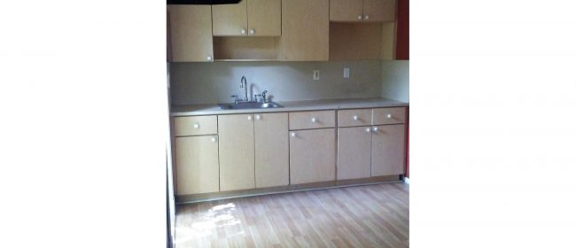 15200 kitchen