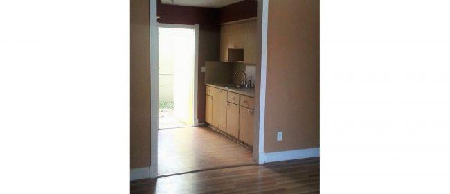 15200 living-kitchen