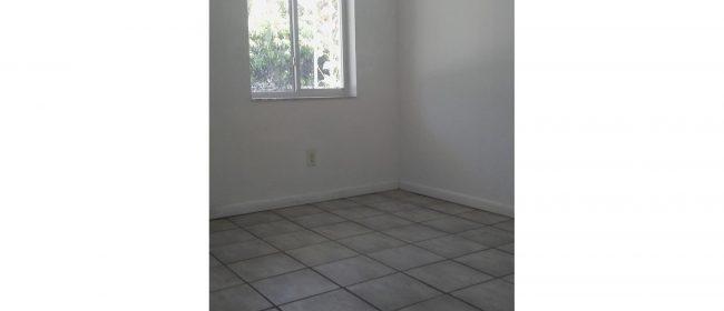 15200 room 1.2