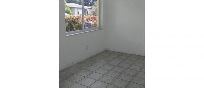 15200 room 1.3